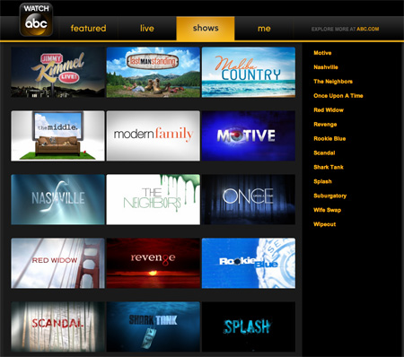 abcstreaming