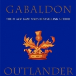 Ron Moore Developing Outlander for Starz