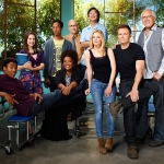 Dan Harmon May Record Commentary for Community Season 4