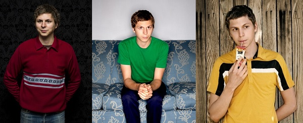fangirls-guide-to-michael-cera-2