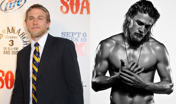 top-10-men-for-superman-charlie-hunnam