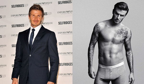 top-10-men-for-superman-david-beckham