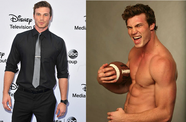 top-10-men-for-superman-derek-theler