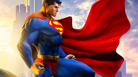 top-10-men-for-superman-fandomania