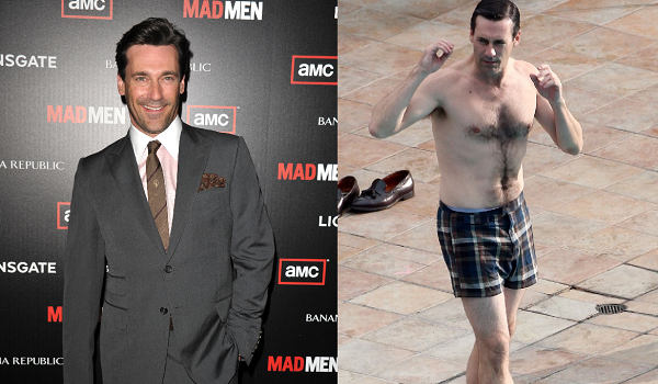 top-10-men-for-superman-jon-hamm