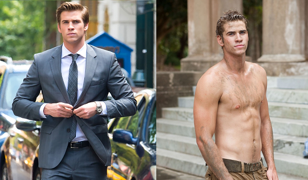 top-10-men-for-superman-liam-hemsworth