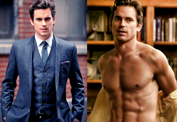 top-10-men-for-superman-matt-bomer
