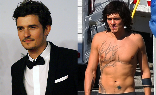 top-10-men-for-superman-orlando-bloom