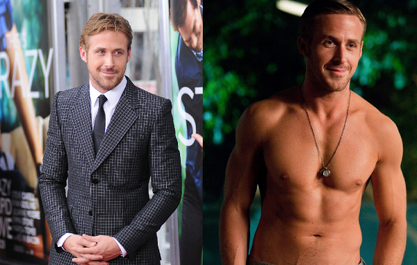 top-10-men-for-superman-ryan-gosling