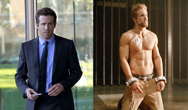 top-10-men-for-superman-ryan-reynolds