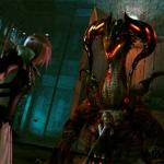 Lightning Returns: Final Fantasy XIII's E3 Trailer