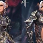 Fandom Tumblr of the Week: Repair Her Armor
