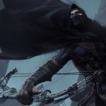 Thief's E3 Trailer Is Here