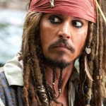 Johnny Depp's 10 Greatest Characters