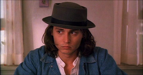 top-10-johnny-depp-characters-benny-and-joon