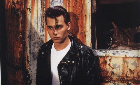 top-10-johnny-depp-characters-cry-baby