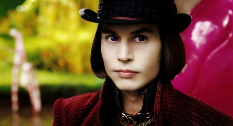 top-10-johnny-depp-characters-willy-wonka