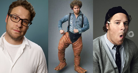 fangirls-guide-to-seth-rogen-2
