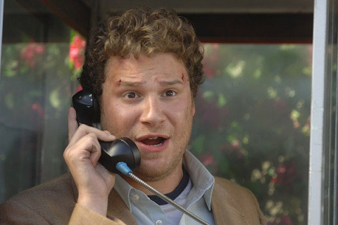 fangirls-guide-to-seth-rogen-3