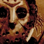 Friday the 13th: The Complete Collection Coming to Blu-ray