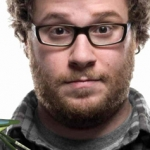 Fangirl's Guide to Seth Rogen