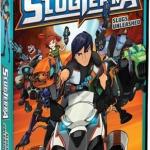 Contest Reminder: Slugterra: Slugs Unleashed
