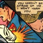 Fandom Tumblr of the Week: Superman Super Feature