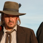 Contest: Win BBC's The Wild West on DVD!