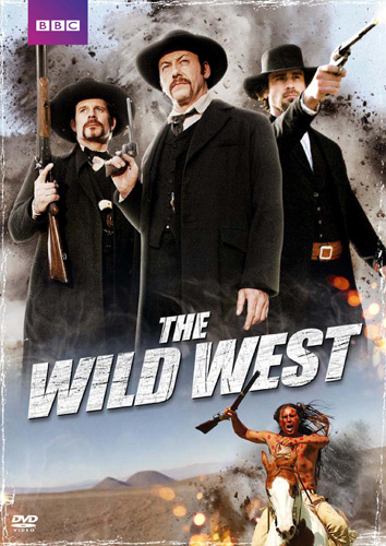 wildwest1