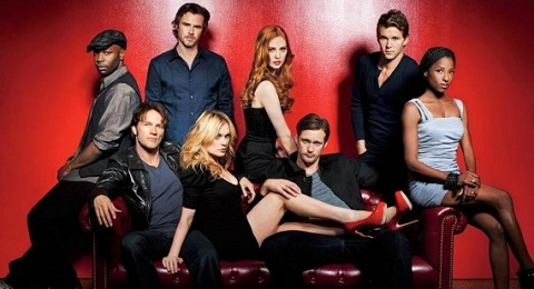 fangirls-guide-to-true-blood-3