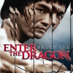 Enter the Dragon 40th Anniversary Collector's Edition Blu-Ray Review
