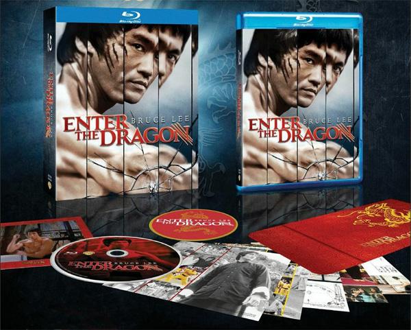 enterthedragon02