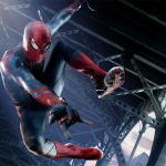 Amazing Spider-Man 3 and 4 Coming in 2016 and 2018