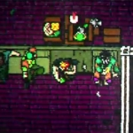 Hotline Miami 2: Wrong Number Announced