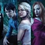 Fangirl's Guide to True Blood