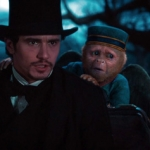 Oz the Great and Powerful Blu-ray Review