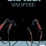 B.P.R.D.: Vampire #4 Recap