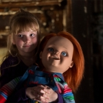 Curse of Chucky: First Official Images