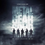 Relive Metal Gear Solid with Konami's Legacy Collection