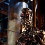Terminator Reboot Trilogy Begins in 2015
