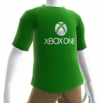 Let Your Xbox Avatar Do Some Advertising for Microsoft