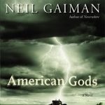 [Updated] HBO Green Lights American Gods and Plans 6 Seasons