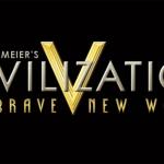 Keith David Voices Civilization V: Brave New World's Launch Trailer