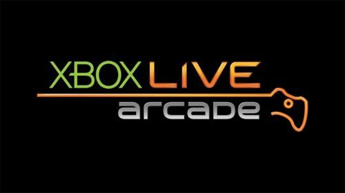xboxlivearcade