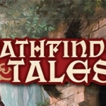 Contest: Win Pathfinder Tales: The Wizard's Mask by Ed Greenwood!