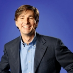 Don Mattrick Leaving Microsoft and Possibly Leading Zynga