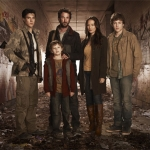Falling Skies Renewed for Fourth Season