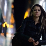 Contest: Win Orphan Black Season 1 on Blu-ray!