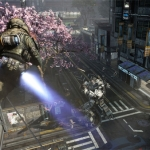 Titanfall Wins Game Critics' Best of Show for E3