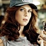 Fangirl's Guide to Kristen Wiig